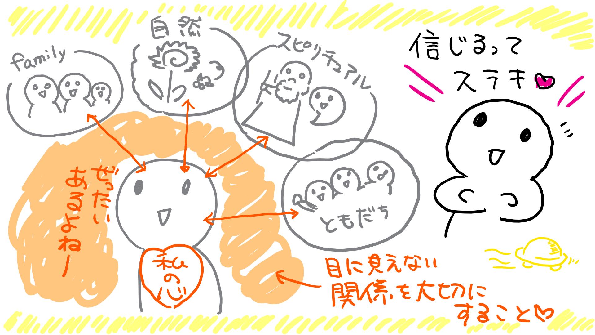 スケッチ (9)1