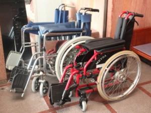 京都・清水寺のバリアフリー情報「車椅子での拝観ルート・バリアフリートイレ・車椅子の貸し出し(レンタル)など」
