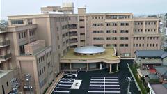 医療法人 新成医会 介護老人保健施設緑樹苑・介護老人保健施設みどりケアセンター